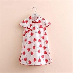 Платье BabyKids Element 5699