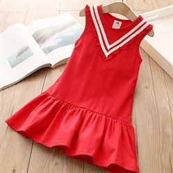 Платье BabyKids Element 9581