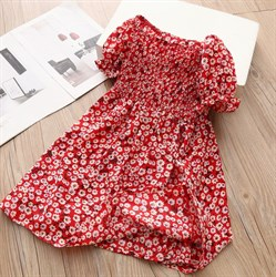Платье BabyKids Element 5938