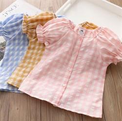 Рубашка BabyKids Element b509