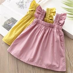 Блузка BabyKids Element  b399