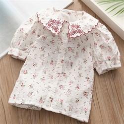 Блузка BabyKids Element b525
