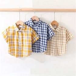 Рубашка BabyKids Element b358