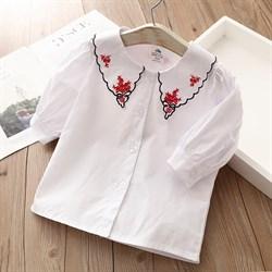 Рубашка BabyKids Element b562