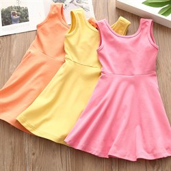 Платье BabyKids Element 5920