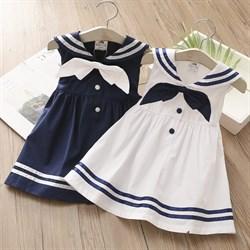 Платье BabyKids Element 3509