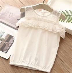 Блузка BabyKids Element b569
