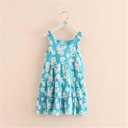 Платье  BabyKids Element 5965/B25