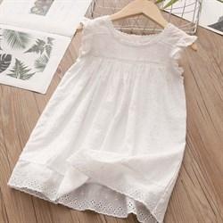 Платье  BabyKids Element 5878