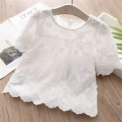 Блузка BabyKids Element b556