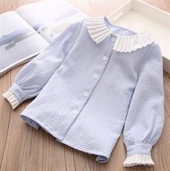 Блузка BabyKids Element b638