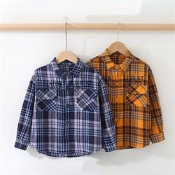 Рубашка BabyKids Element b596