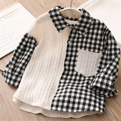 Рубашка BabyKids Element b626