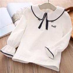 Блузка BabyKids Element b636