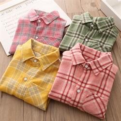 Рубашка BabyKids Element b632