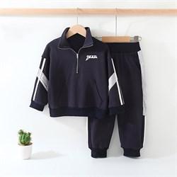 Спортивный костюм BabyKids Element 5980