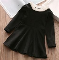 Платье Baby Kids Element 6065