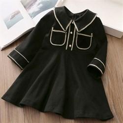 Платье BabyKids Element 6061