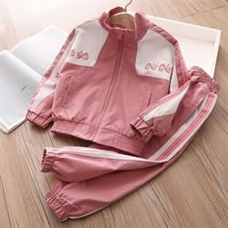 Спортивный костюм  BabyKids Element 5982