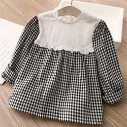 Рубашка BabyKids Element b623