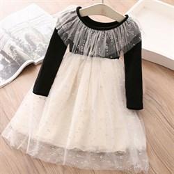 Платье Baby Kids Element 6053