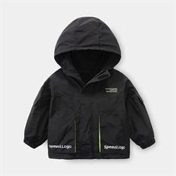 Куртка(ОСЕНЬ-ЗИМА)BabyKids Element a706