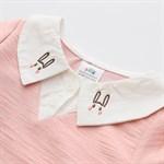 Блузка BabyKids Element 8562 - фото 10850