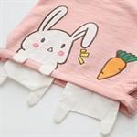 Блузка BabyKids Element 8562 - фото 10851