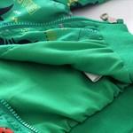 Куртка-регби BabyKids Element 8485 - фото 10924