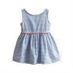 Платье BabyKids Element 3350 - фото 15115