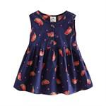 Платье/туника BabyKids Element 8485 - фото 15123