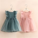 Платье BabyKids Element 4752 - фото 16004