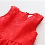 Платье BabyKids Element 4733 - фото 16306