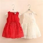 Платье BabyKids Element 4733 - фото 16308