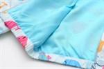 Ветровка для девочек BabyKids Element 6806 - фото 16479