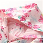 Ветровка для девочек BabyKids Element 6806 - фото 16487