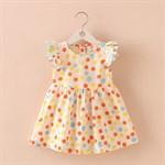 Платье BabyKids Element 2791 - фото 18017