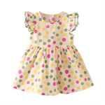 Платье BabyKids Element 2791 - фото 18018