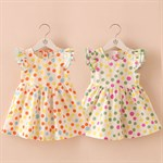 Платье BabyKids Element 2791 - фото 18019