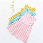 Платье BabyKids Element 4135 - фото 18029