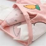 Блузка BabyKids Element 8562 - фото 18932