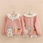 Блузка BabyKids Element 8562 - фото 18933