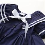 Платье BabyKids Element 3259 - фото 20195