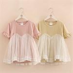 Платье BabyKids Element 4723 - фото 20354
