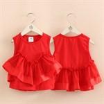 Блузка BabyKids Element 9567 - фото 20374