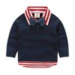 Рубашка BabyKids Element 2119 - фото 20476
