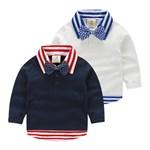 Рубашка BabyKids Element 2119 - фото 20477