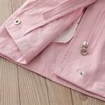 Куртка BabyKids Element 8806 - фото 20641