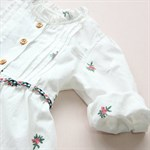 Платье BabyKids Element 6062 - фото 20677