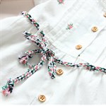 Платье BabyKids Element 6062 - фото 20678